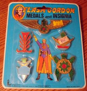 flashgordon_medals