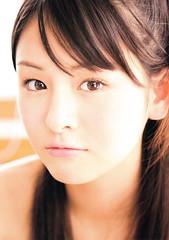 菅谷梨沙子 画像88