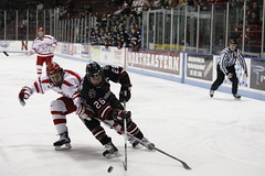 _JY_9969 (SignalPAD) Tags: men hockey boston university arena mens bu matthews northeastern