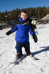 Proud little fellow (6493) (micke gomez) Tags: fun march skiing ryan nevada laketahoe nv skiresort 2008 heavenly southlaketahoe heavenlyskiresort