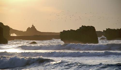 Biarritz 14.jpg