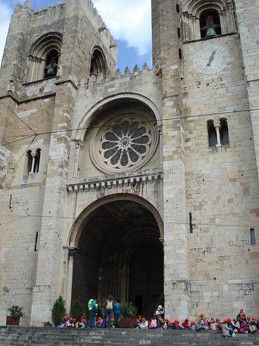 Lisbon 03-08 037