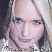 Miranda Lambert (2001)
