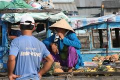 IMG_8860.JPG (MatthewRudy) Tags: canon 350d asia south vietnam backpacking mekongdelta saigon mekong mekongriver