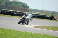 sm_DSC_0204 (tmbrudy) Tags: track motorcycle ttd tigertrackdayscom