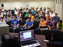 NetBeans Day Fortaleza