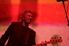 Roger Waters (Macstash) Tags: ca music usa festival rock concert tour live pinkfloyd waters coachella roger 2008 thewall indio rogerwaters darksideofthemoon