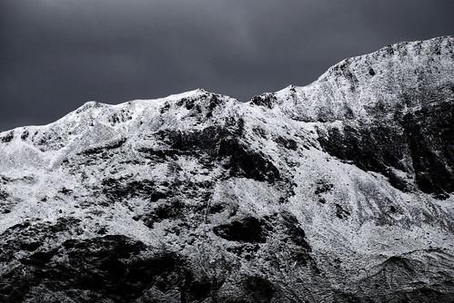 Snowdonia 09