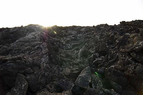 rocasysol01