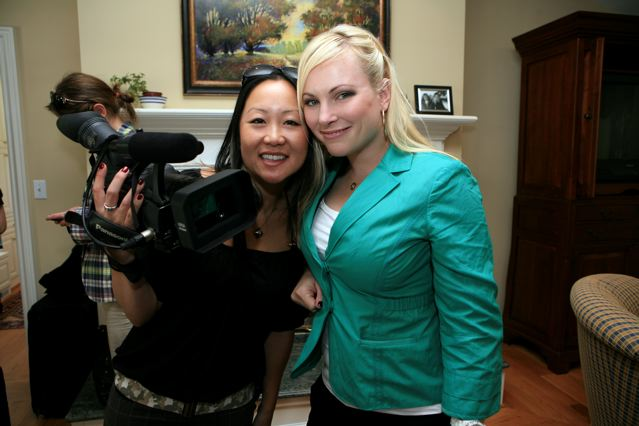meghan mccain breasts. images meghan mccain pictures.