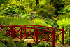 Japanese garden (Dougs2007) Tags: bridge garden japanese hdr favoritegarden