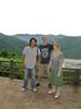 Khao Yai Thailand 21 Sep 2008 19 - Version 2