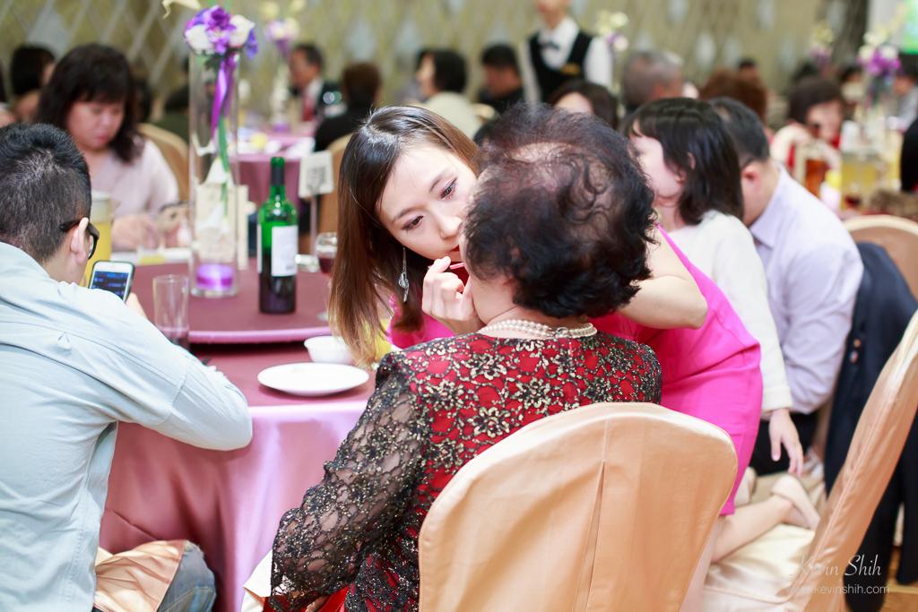 中和晶宴婚禮攝影-婚宴_030