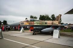 IMG_4144 (Aleksei Smoljanitski) Tags: kecskemet airshow 2010 repulonap