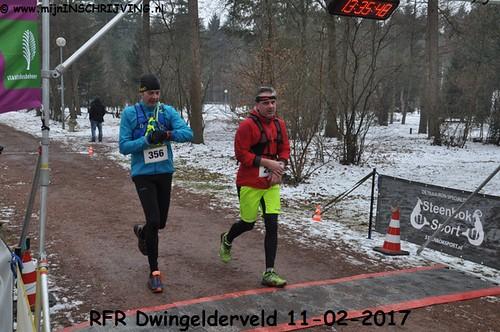 RFR_Dwingelderveld_11_02_2017_0320