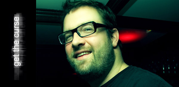Claude Vonstroke – Dirtybird [gtc063] (Image hosted at FlickR)