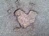 (- schok -) Tags: heart coeur herz