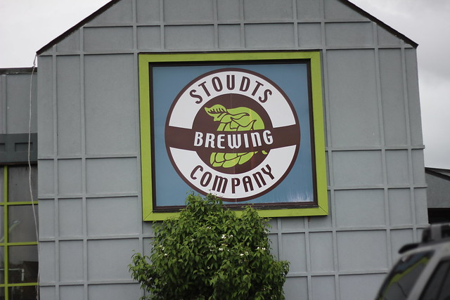5736303243 3d6d2603cc z Adventures   Craft Beer Excursion To Stoudts Brewing Company
