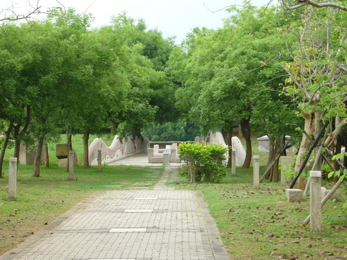 taichung-metropolitan-park-39