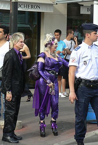 costumes !.jpg