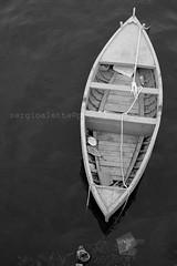 Boat (Sergio Aletta) Tags: sergio canon eos boat barca aletta flegrei ormeggio 5dmarkii sergioaletta 24105f4usmis phobaronecasina vanvitellianafusarolago fusarobacolicampi sergioalettaph sergioalettaphotography