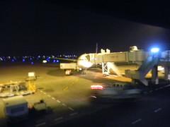 Garuda Indonesia Airbus A330-300 in Cengkareng (JakTransport (Bangkrut!)) Tags: bali indonesia airplane airport aeroplane international jakarta airbus garuda denpasar hatta bandar udara kapal soekarno pesawat a330300 bandara terbang internasional