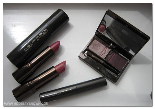 Hourglass Cosmetics3