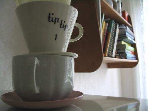 teeaika
