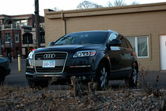 Thanksgiving Break Pics015.jpg (C Gales) Tags: audi wayzata q7