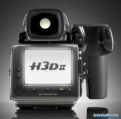 Hasselblad_H3DII_