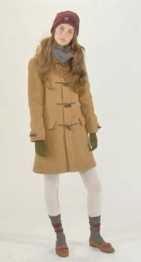 aritzia_duffle_coat