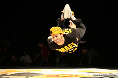 breakdance Ismael BBOY France 2007 (homardpayette) Tags: street original people urban music house training wonderful dance lock spirit air extreme dancer pop hiphop hip hop breakdance breakdancing bboy breakdancer breaker juste acrobatic entrainement maximum newstyle debout supershot homardpayette domshine photobreakdance photographebreakdance photographerbreakdance