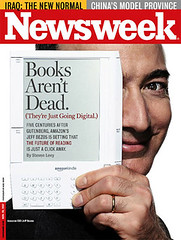 Will the road ahead be rougher for Apple and Amazon?