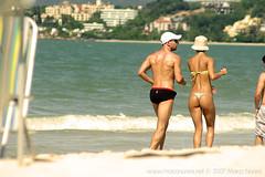 Jurerê Internacional - Florianópolis - Brasil