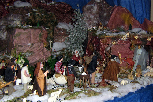 monacochristmas4557.jpg