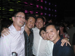 movida-group