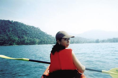 Chao Resort Island Faq