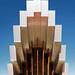 Bodegas Ysios - Calatrava