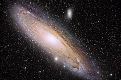 M31 The Andromeda Galaxy (Dimitris K) Tags: longexposure canon stars star 300d space andromeda galaxy astrophotography m31 astronomy galaxies universe espace galaxie étoiles étoile astronomie univers longueexposition m32 m110 longuepose