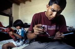 Mexican Heroin 05 (mexadrian) Tags: mexico high documentary spoon needle syringe drug heroin smack drogas starsandstripes coahuila droga cartel warondrugs heroina drugwar drogadiccion drugwars drogadicto drugculture sanpedrodelascolonias