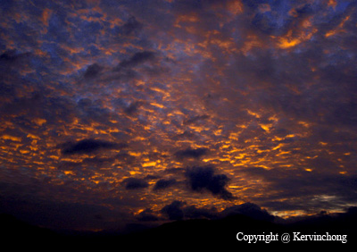 KKB-Sunrise