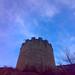 Talamanca-Castell 2