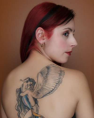 girl tattoo,girl tattoos, girl tattoo, girl tattoos