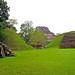 Belize-1185 - Xunantunich