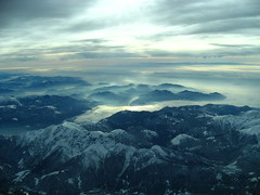 no fake (Lost in Transition) Tags: alps aerial lufthansa a321 skyhigh flyinhigh lostintransition matthiasfranke marrymeflyforfree
