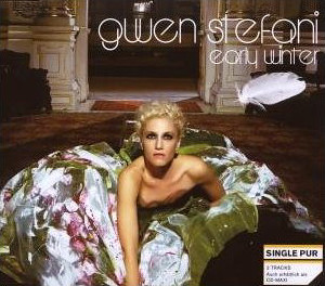 Gwen Stefani - Early Winter (6)