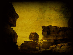 ..eternamente...tuya...- (ancama_99(toni)) Tags: pictures africa old trip travel vacation sculpture holiday color art history nature sphinx geotagged photography photo ancient nikon foto arte desert pyramid artistic esfinge photos expression islam egypt picture esculturas mosque photographic nile escultura cairo fotos estatuas egyptian temples coolpix pyramids egipto 2008 sculptures giza egitto egipte egypte islamic 1000views afrique  fotografa pharoh fotografas egipt elcairo artisticexpression 10favs 10faves e2100 egyptien aljizah 25favs 25faves sungods abigfave platinumphoto aplusphoto antiguoegipto ancama99 betterthangood anticando ancientegipte nazlatassamman