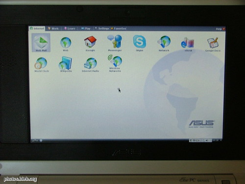 eeepc resolution 1