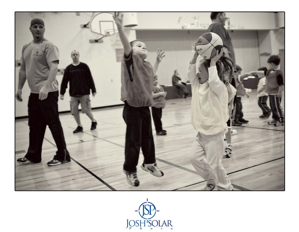 basketball06