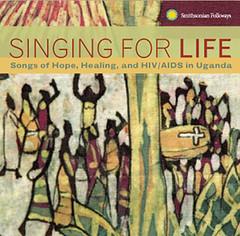 SingingForLife